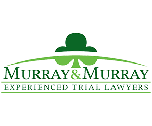 Murray & Murray Experienced Trial Lawyer