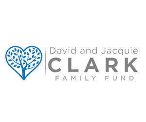 David and Jacquie Clark Family Fund