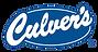 Culver's Sandusky