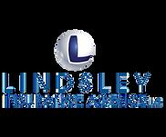 Lindsley Insurance Agency