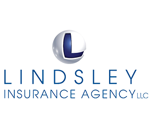 Lindsley Insurance Agency