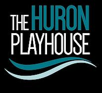 The Huron Playhouse
