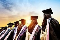 img_scholarship_YSD_excellence_1.jpg