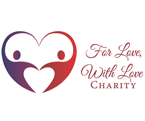 For Love with Charity
