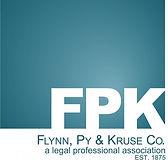 Flynn, Py & Kruse Co.