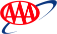 The American Automobile Association