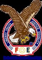 Huron Eagles Club Lake Erie Aerie No. 2875