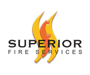 Superior Fire Services