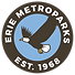 Erie Metro Parks