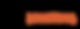 Longhorn Logo.png