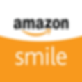 Huron Educational Foundation Amazon Smile Program