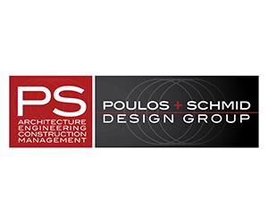 Poulos & Schmid Design Group