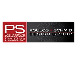 Poulos & Schmid Design Group