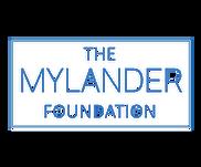 The Mylander Foundation