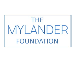 The Mylander Foundation
