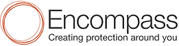 Encompass Insurance Company