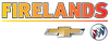 Firelands Chevrolet Buick Collision