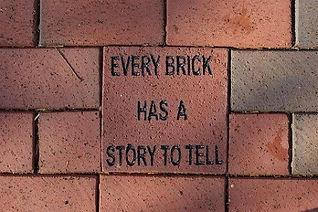 Paver Bricks.jpg