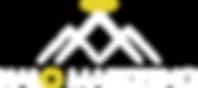 Halo Marketing_Large Logo File.png