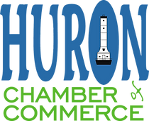 Huron Chamber of Commerce.png