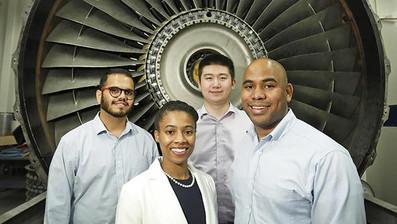 Opinion: Economic Downturn Opens Doors For Entrepreneurs