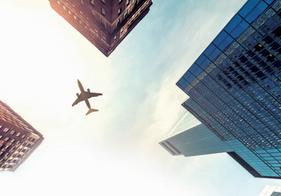 The Next Major Aerospace Market