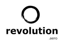 Continental Aerospace and VerdeGo Aero to enter strategic partnership