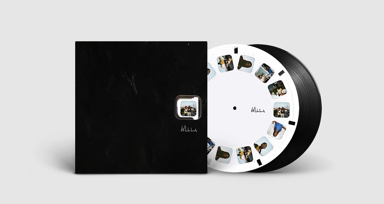 Vinyl Record PSD MockUpNEW.png