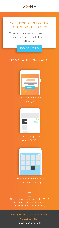 EmailZONE_Mobile