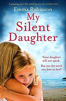 My Silent Daughter.jpg