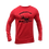 Thumbnail: 10 NOC Long Sleeve T-Shirt