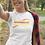 Thumbnail: Softball Mom Shirt