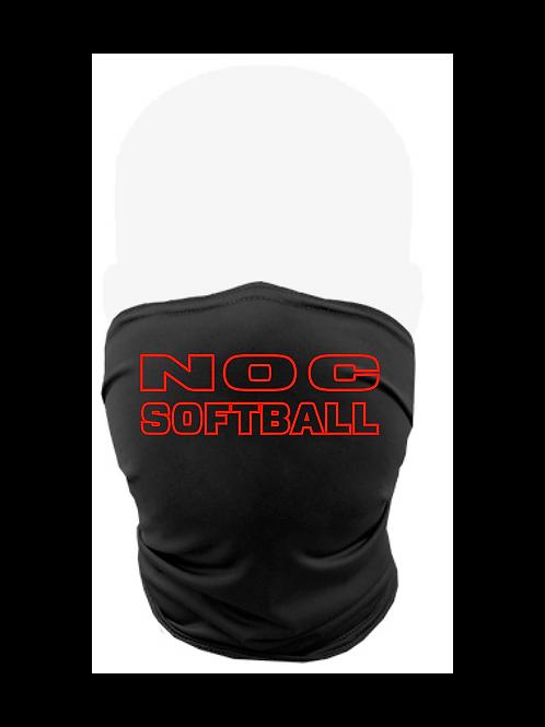 23 NOC Face Mask