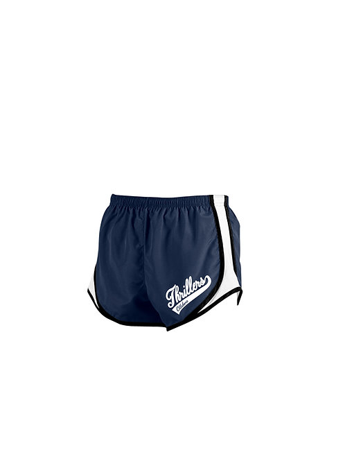 Women's Thriller Shorts