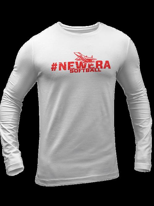 7 NOC Long Sleeve T-Shirt
