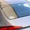 "Thumbnail: 17 CAR DECAL 5""X 5"""