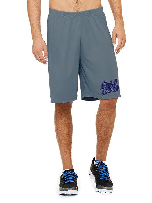 5 Men's Shorts