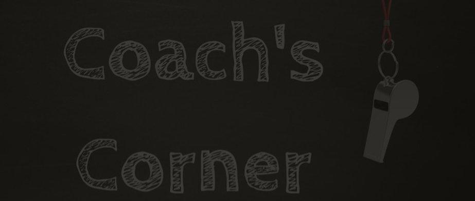 Coach%2520s%2520Corner-crop769x326_edite