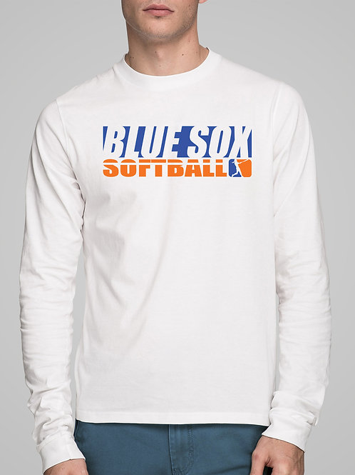 """18 Cotton Long Sleeve """"Limited Quantity"""""""