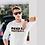 Thumbnail: 8 NOC Long Sleeve T-Shirt