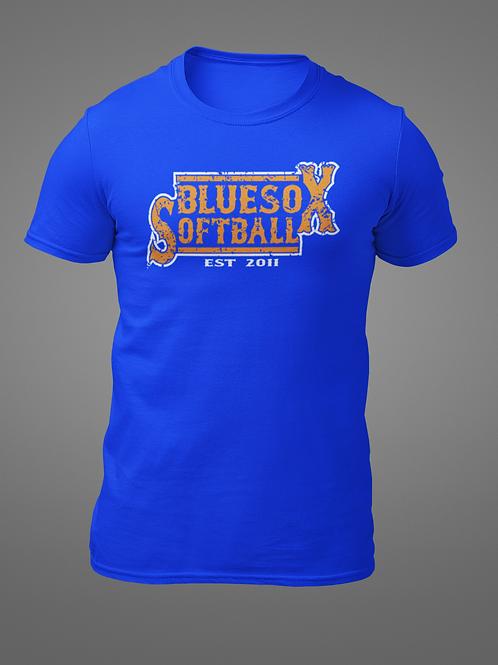 4 KBS Softball