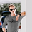 Thumbnail: 7 NOC Long Sleeve T-Shirt