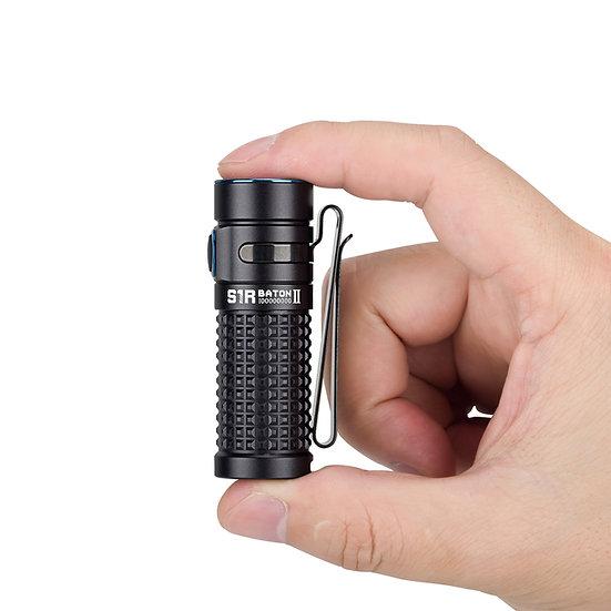 Olight SR1 Baton 2