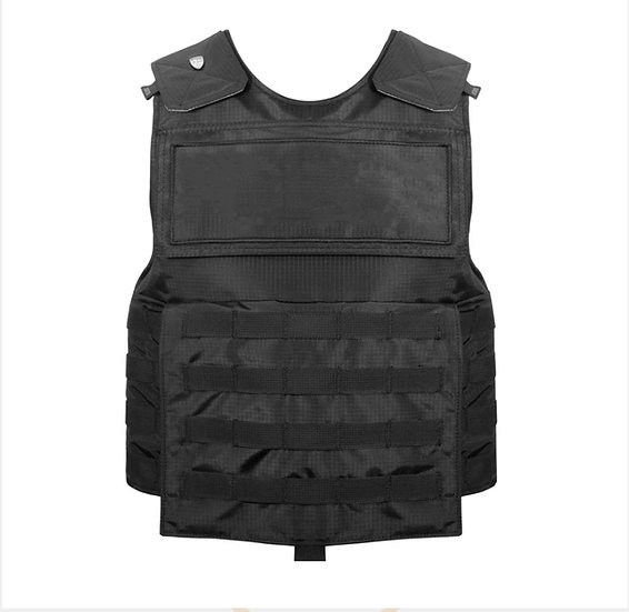 MC Armor Levell IIIA to IV Tactical Vest DRF