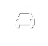 BE SAFE BRAND IDENTITY-white-03.png