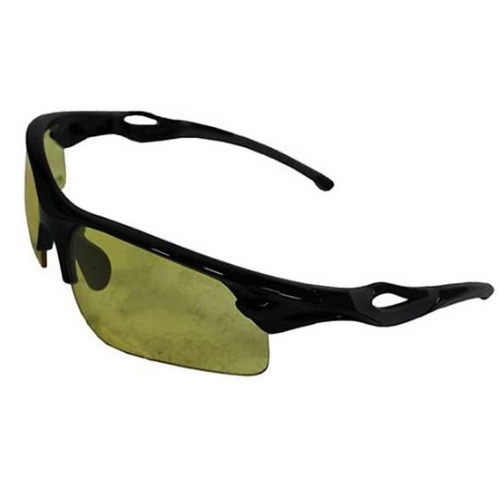 Smith and Wesson Shooting Glasses