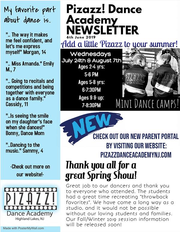 June 2019 Newsletter.png