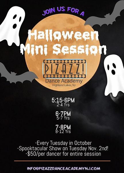 Halloween Mini Session_edited.jpg