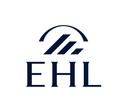 EHL_Logo.png