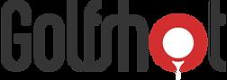 golfshot-logo.png
